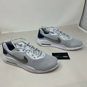Nike Air Max Oketo, Women's Athletic Running Shoe! VARIOUS SIZES NWB SHIPS FAST