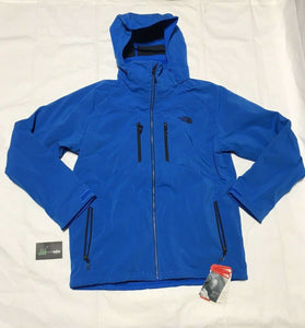 Men's Large Apex Storm Peak Triclimate Jacket By The North Face NWT