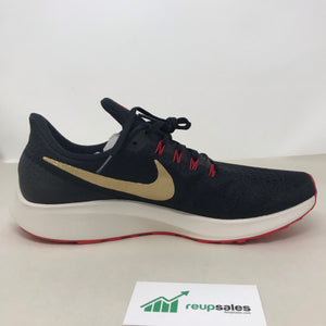 Men's Nike Air Zoom Pegasus 35 11.5W (wide 4E)