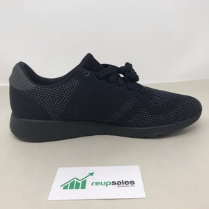 Men's New Balance 420 size 8M Black Athletic Shoe
