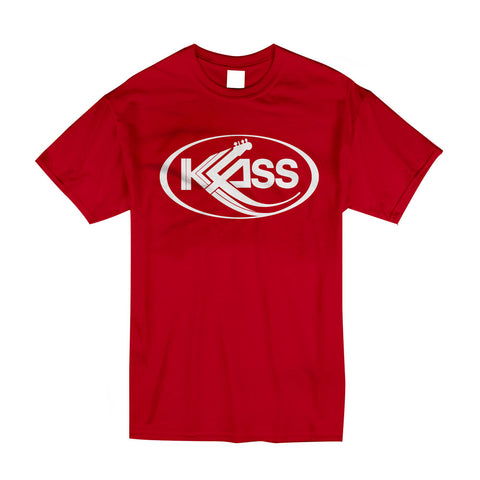 T-Shirt Klass Konpa Band
