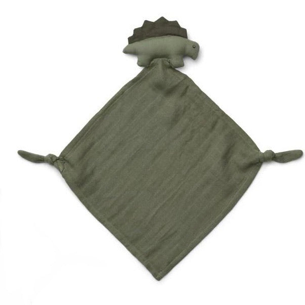 Yoko mini cuddle cloth