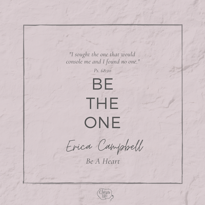 Be The One - Episode 2
