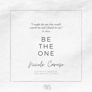 Be The One - Episode 9