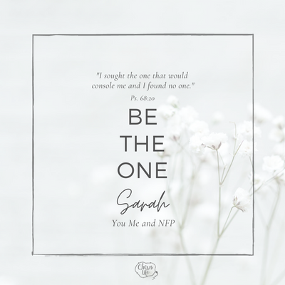 Be The One - Episode 5