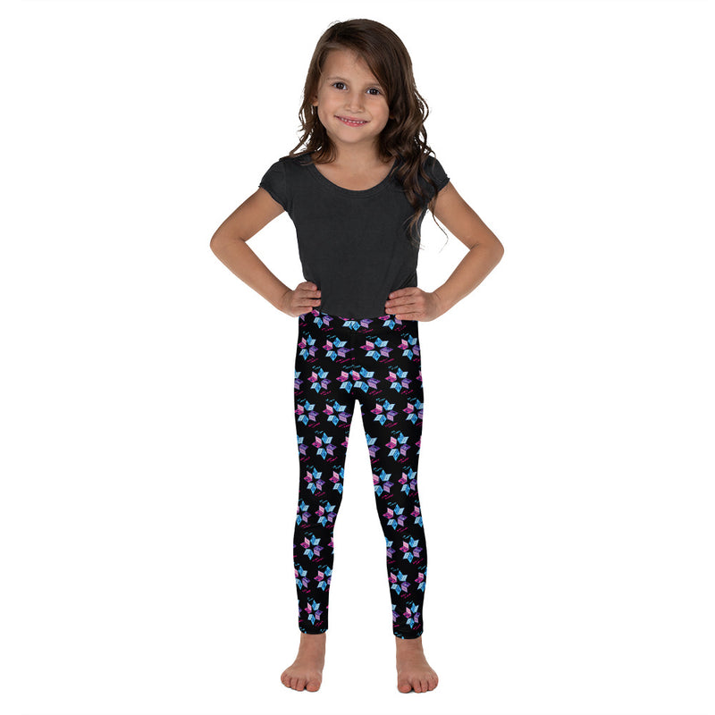 girls who code leggings