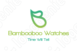 bambooboo watches