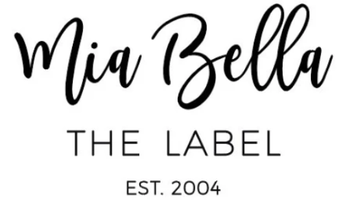 Mia Bella The Label