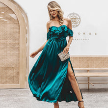 Load image into Gallery viewer, Dominika dress