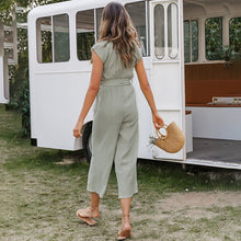 Load image into Gallery viewer, Paola jumpsuit