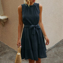 Load image into Gallery viewer, Patmos dress