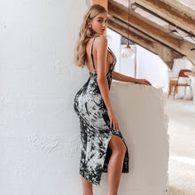 Load image into Gallery viewer, Darya dress