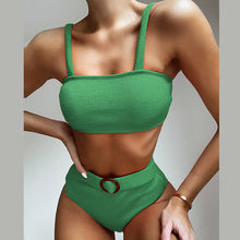 Load image into Gallery viewer, Greenfield bikini