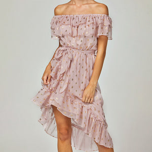 Orianne dress