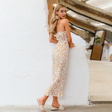 Load image into Gallery viewer, Talya Jumpsuit