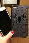 Case para iPhone avengers