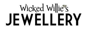 Wicked Willies Jewellery