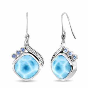 "Marahlago ""Aurora"" Earrings"