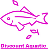 Discount Aquatic