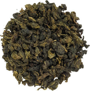 Milk Oolong - Catering (1000g)