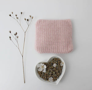 Lavender Bag - Multiple Colours