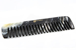 Pocket Comb (6pcs)
