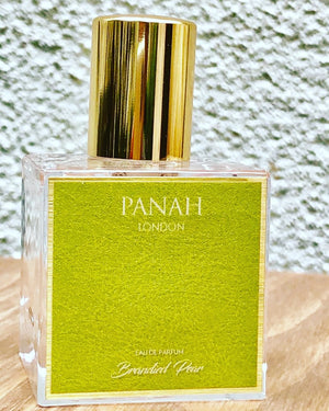 Brandied Pear  Eau De Parfum