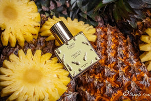 Pineapple Essenza Eau de Parfum