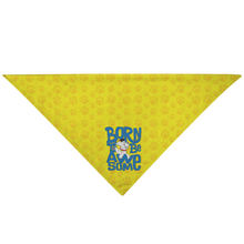 Load image into Gallery viewer, Born to be Awesome Bandana