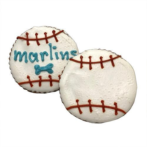 Baseballs (Customized) (case of 12)