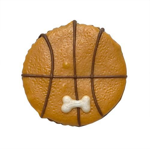 Basketball (case of 12)