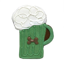 Load image into Gallery viewer, Green Beer Mug (case of 12)