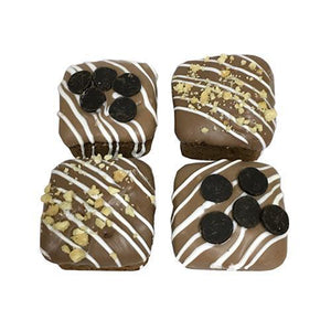 Brownie Bites (case of 12)