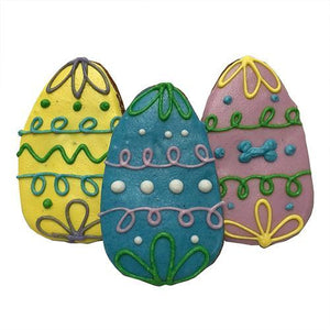 Easter Eggs (case of 12)