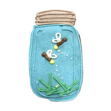 Load image into Gallery viewer, Firefly Jar (case of 8)