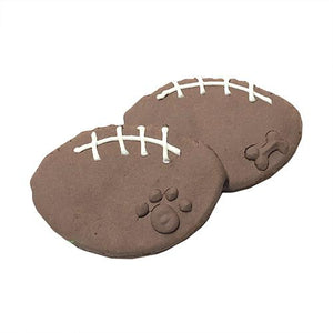 Footballs (case of 12)
