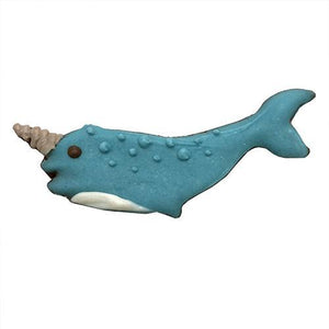 Narwhal (case of 12)