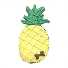 Load image into Gallery viewer, Pineapple (case of 8)