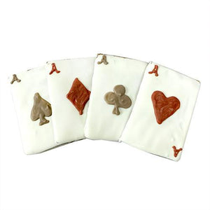 Playing Cards (case of 12)