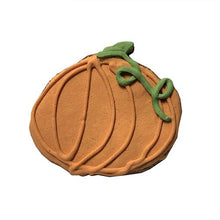 Load image into Gallery viewer, Pumpkins (case of 12)