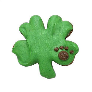 Shamrock (case of 12)