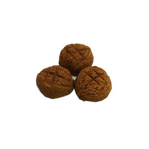 Snickerdoodles (box of 40)