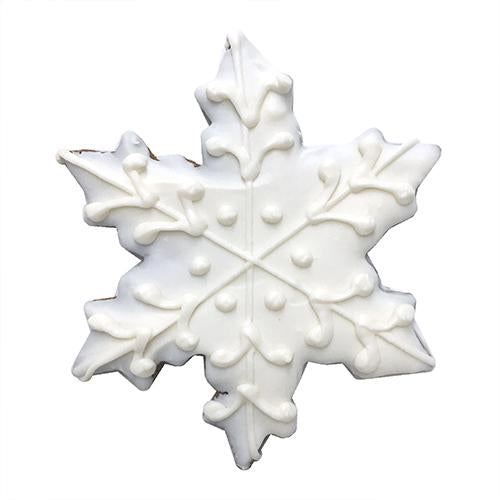 Snowflakes (case of 12)