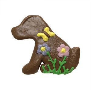 Spring Dog (case of 12)