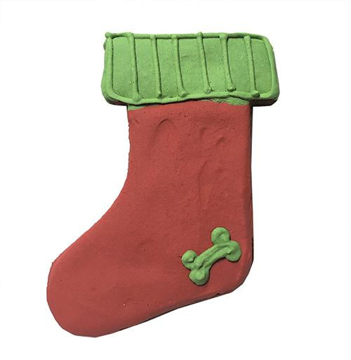 Stockings (case of 12)
