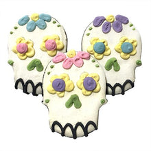 Load image into Gallery viewer, Sugar Skulls (case of 12)