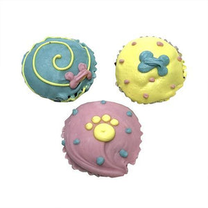 Summer Mini Cupcake 2-pack