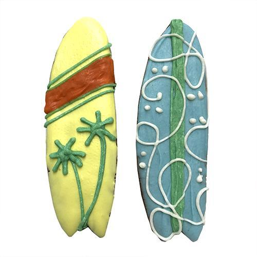 Surfboards (case of 12)