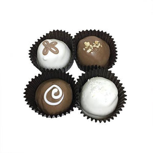 Truffles (case of 24)