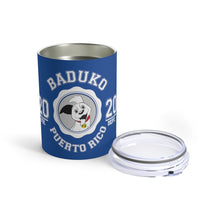 Load image into Gallery viewer, Baduko established in 2020 Tumbler 10oz